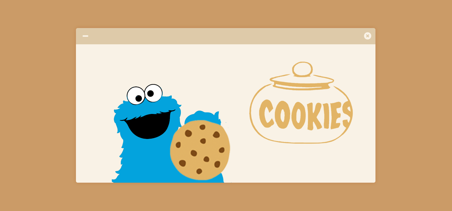 How to extend authentication cookie expiration time