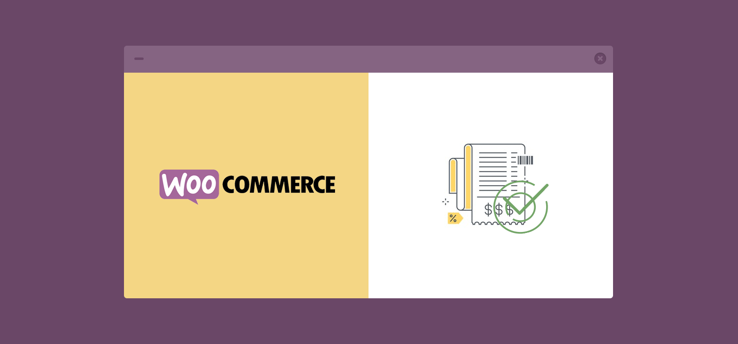 Check if a user has bought an item using WooCommerce built-in function