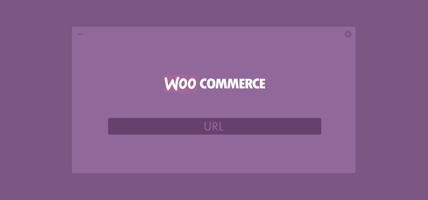 How to get WooCommerce page URLs in WooCommerce 3 x