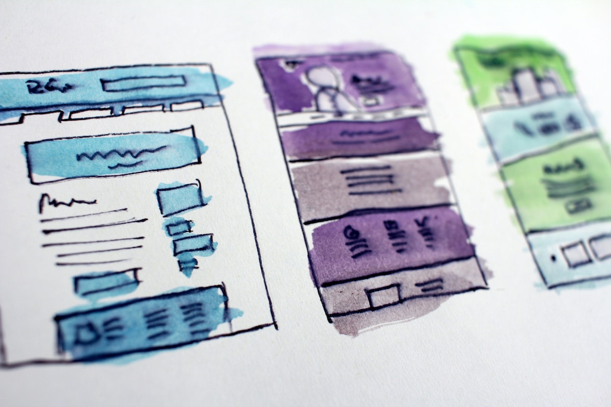 How to Make Your Site More Delightful for Your Customers Through Design Improvements